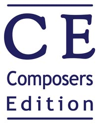 Composers Edition News