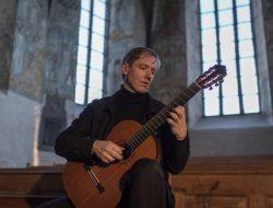 Johannes Monno foto: Jens Schäfer-Stoll/ensopics.de