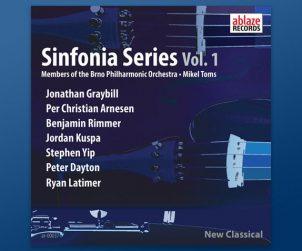 Sinfonia-Series,-Vol. 00037