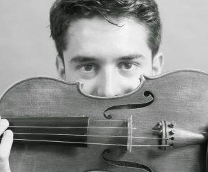 Ignacio Lara Romero