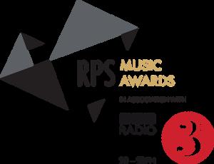 Royal Philharmonic Society Music Awards