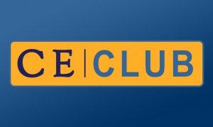 CE Club