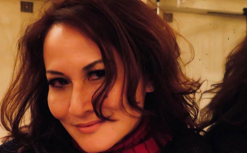 Robyn Koh Harpsichord