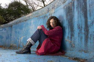 Lynne Plowman