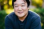 Albert Kim