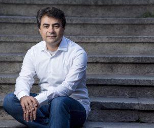 Gustavo Díaz-Jerez
