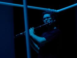 Richard Craig, Flute