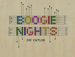 Joe Cutler Boogie Nights