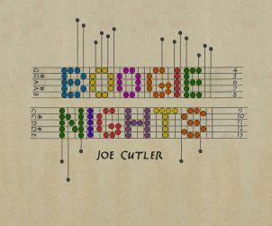 Joe Cutler Boogie Nights