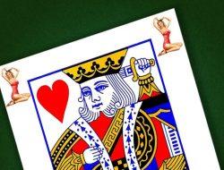 Re di Donne
