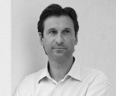 Mario Pagotto