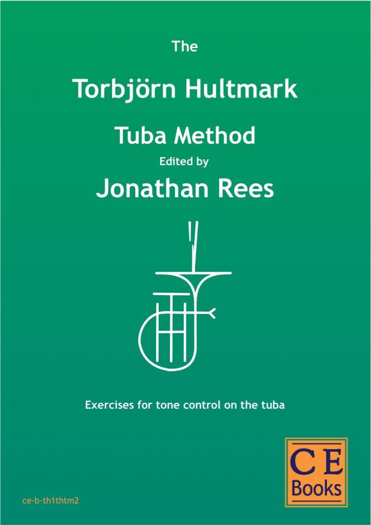The Torbjörn Hultmark Tuba Method
