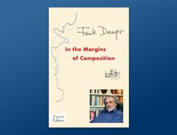 Frank-Denyer-In-The-Margins-Of-Composition-News
