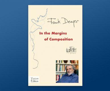 Frank-Denyer-In-The-Margins-Of-Composition-News