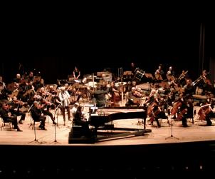 UNICAMP Symphony Orchestra