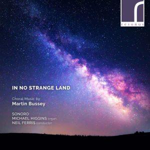 Martin-Bussey-In-No-Strange-Land-Sonoro-Resonus