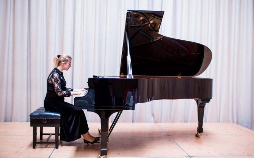 Jelena Makarova