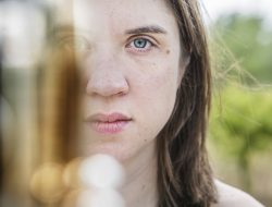 Heather Roche