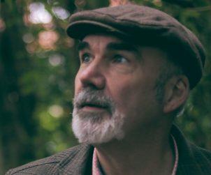 Martin Bussey